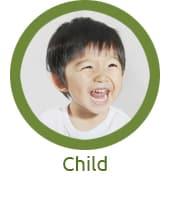 children's chiropractor forms